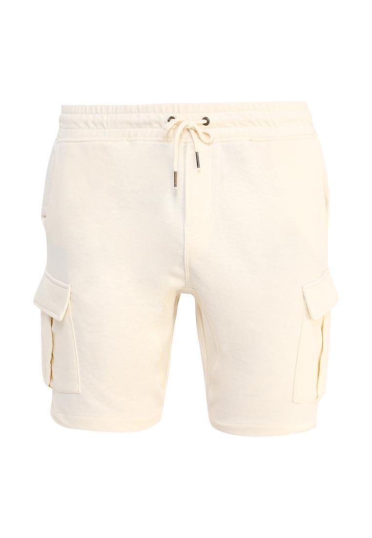 Мужские повседневные шорты Fresh Brand SGZF202