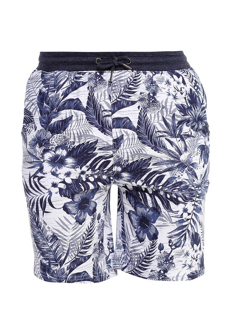 Мужские повседневные шорты Fresh Brand SGZF212