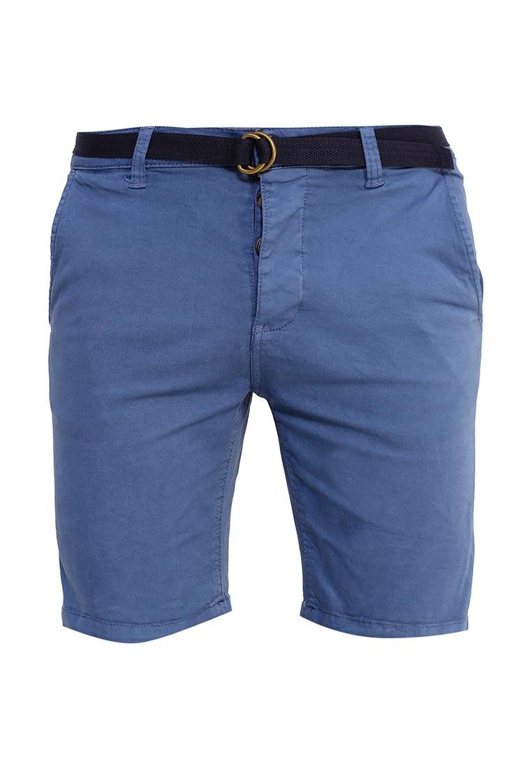 Мужские повседневные шорты Fresh Brand SGZF411