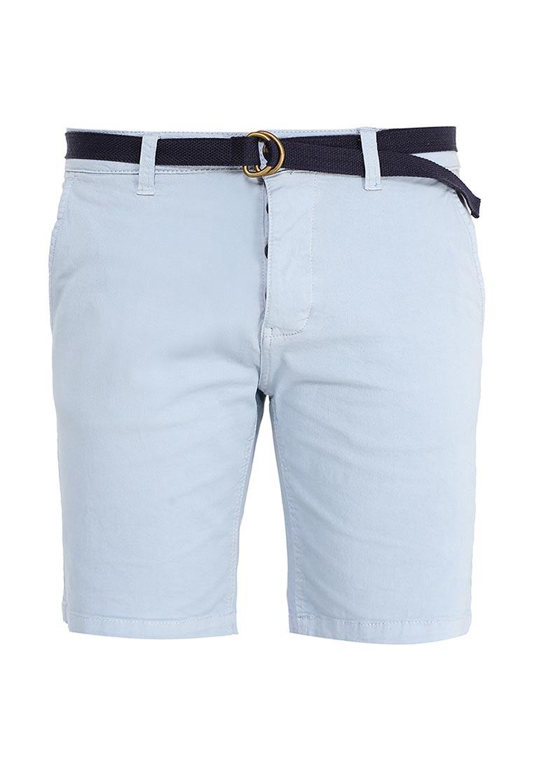 Мужские повседневные шорты Fresh Brand SGZF412