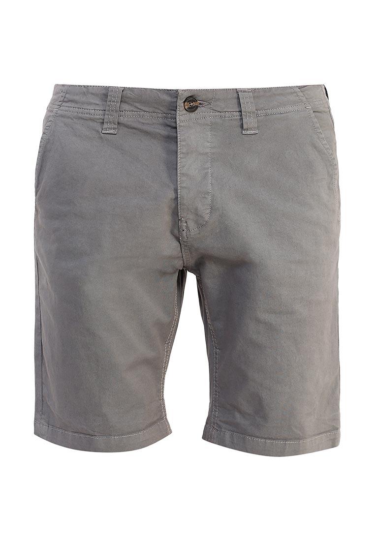 Мужские повседневные шорты Fresh Brand SGZF424