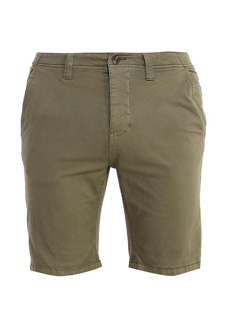 Мужские повседневные шорты Fresh Brand SGZF429