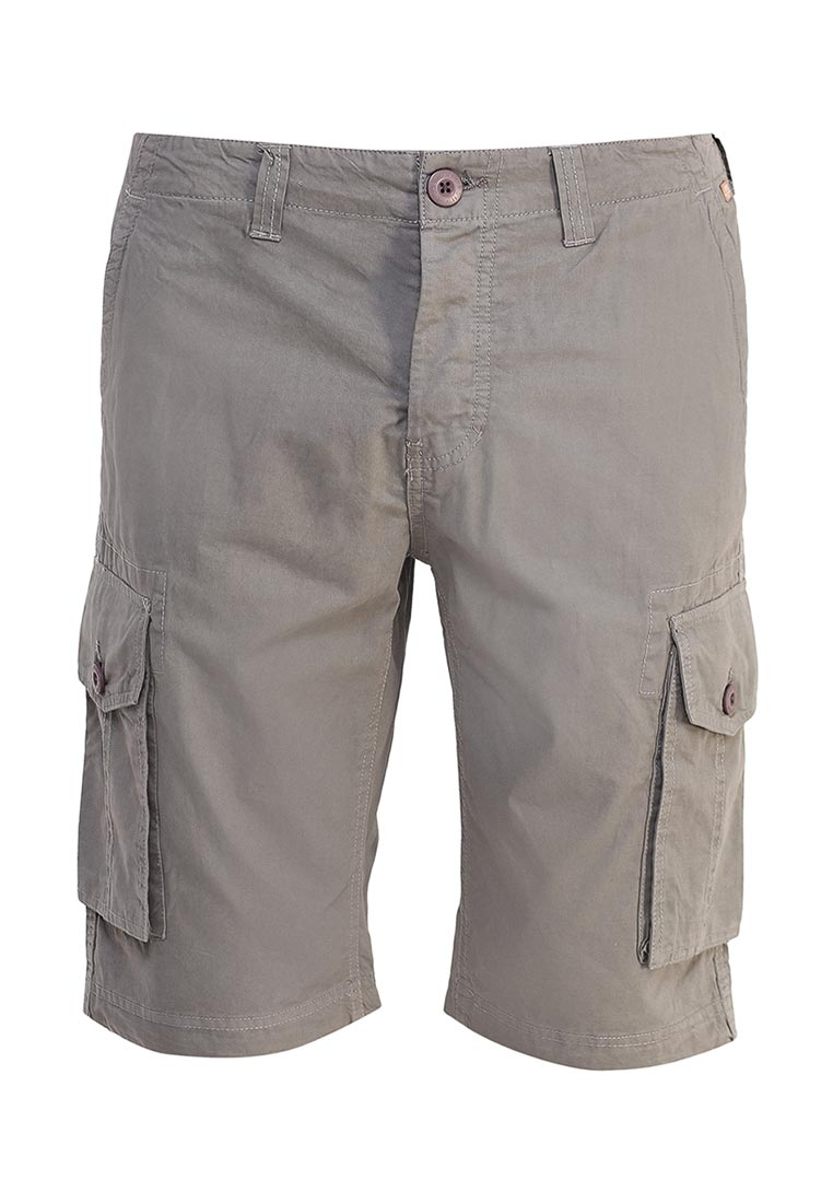 Мужские повседневные шорты Fresh Brand SGZF432