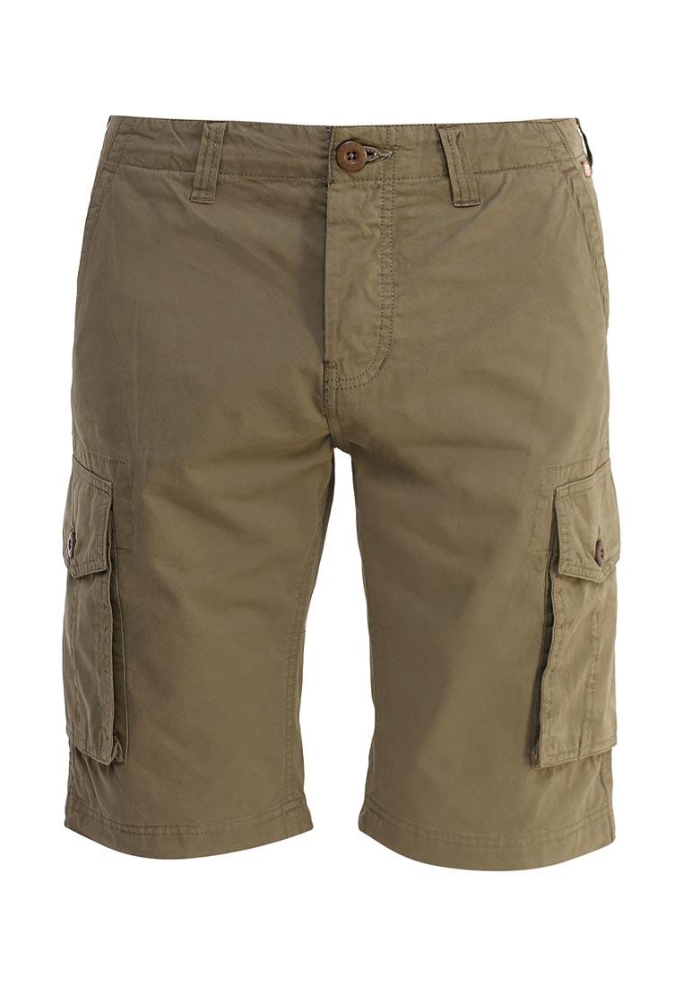 Мужские повседневные шорты Fresh Brand SGZF433
