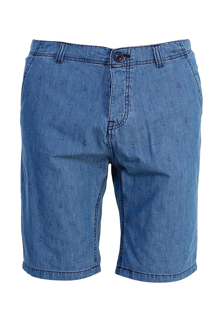 Мужские повседневные шорты Fresh Brand SGZF440