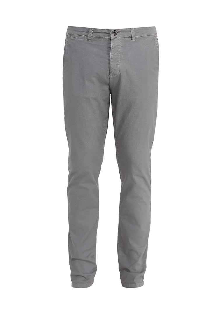 Мужские повседневные брюки Fresh Brand SGXF093