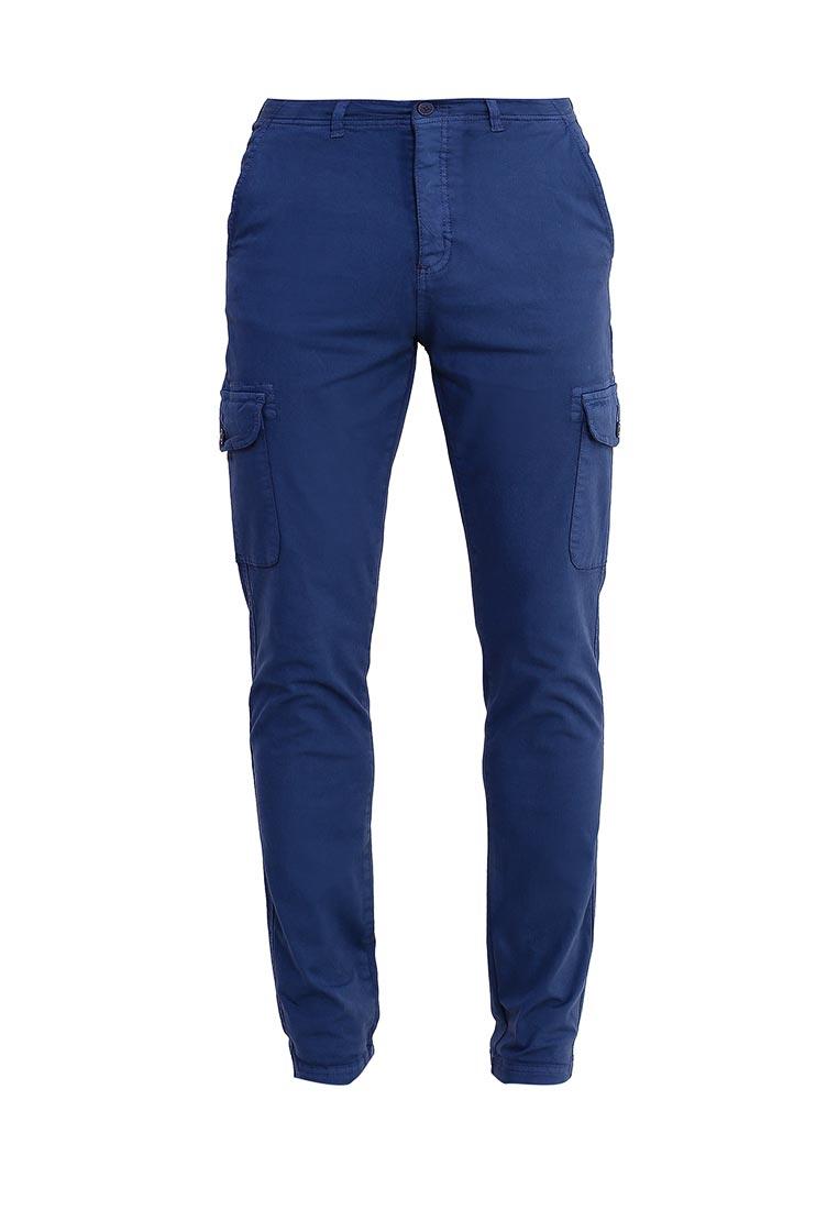 Мужские повседневные брюки Fresh Brand SGXF181