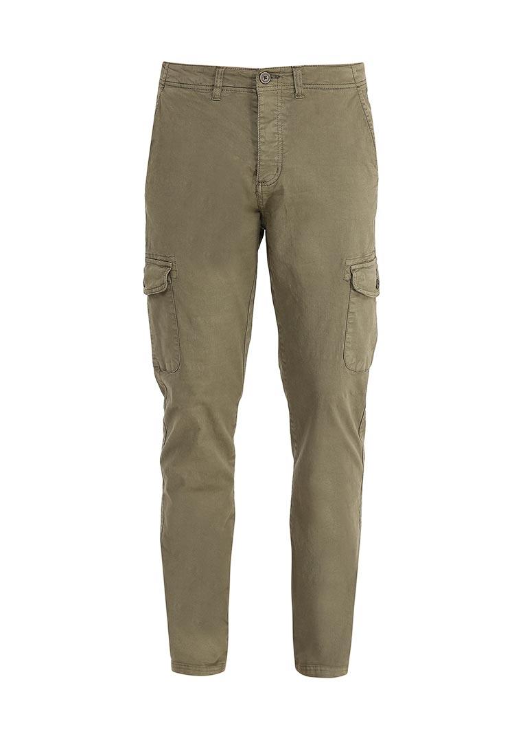Мужские повседневные брюки Fresh Brand SGXF185