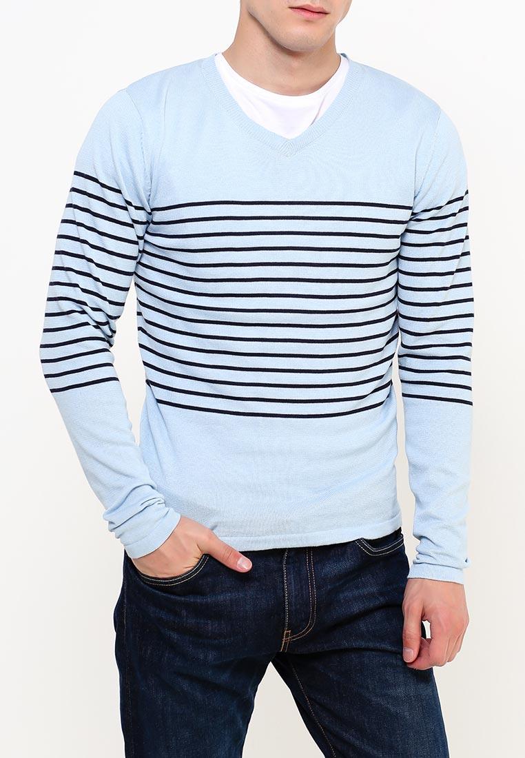 Пуловер Fresh Brand SGPF023