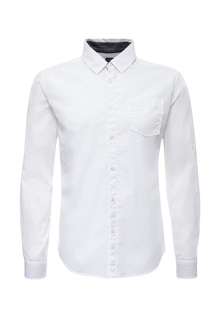 Рубашка с длинным рукавом Fresh Brand SGCF241