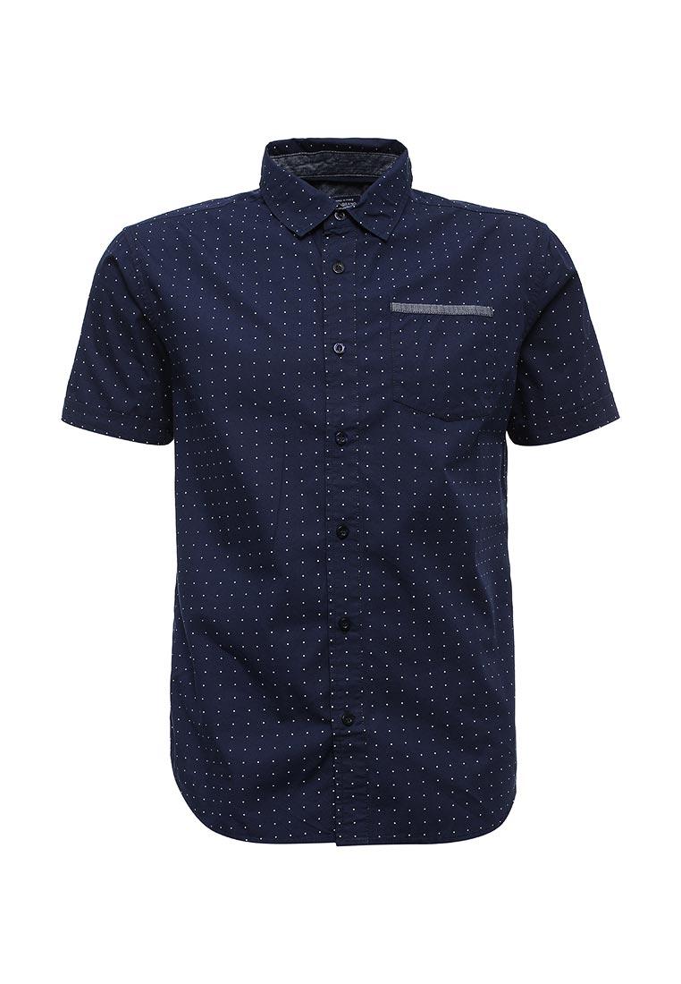 Рубашка с коротким рукавом Fresh Brand SGCF361