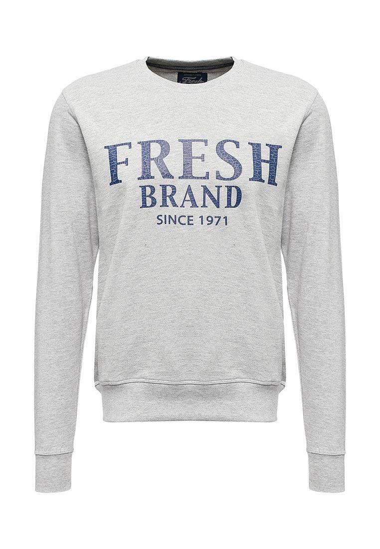 Свитер Fresh Brand SGSF023