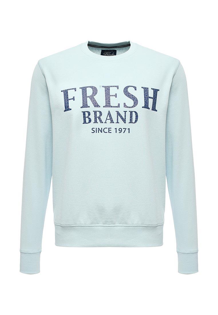 Толстовка Fresh Brand SGSF024