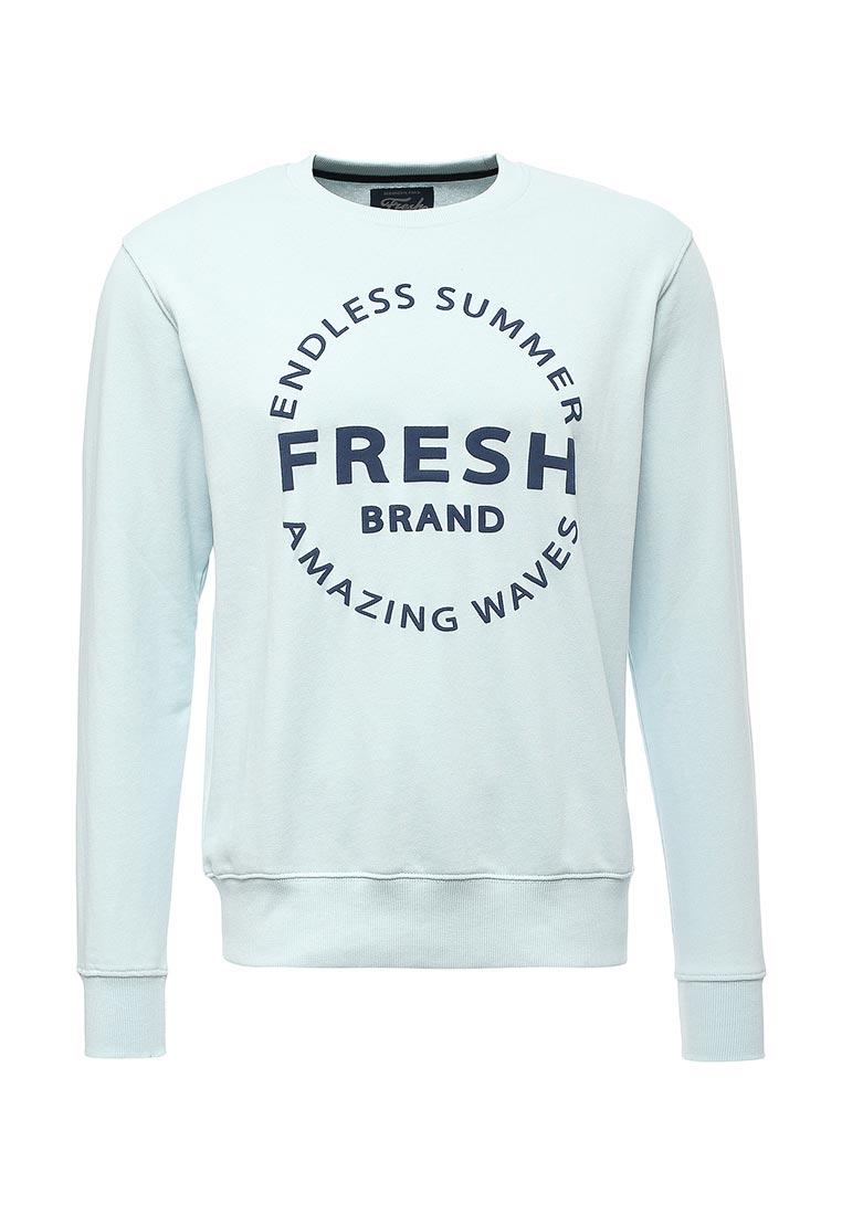 Толстовка Fresh Brand SGSF084