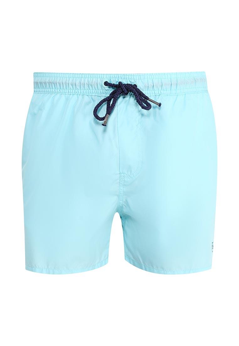 Мужские шорты для плавания Fresh Brand SGMF015