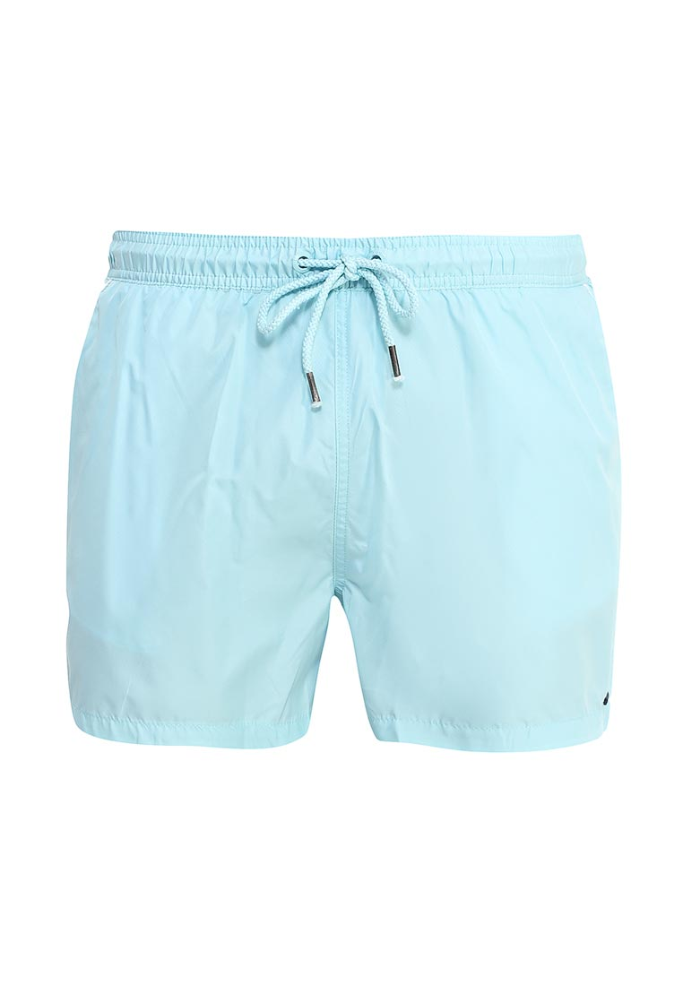 Мужские шорты для плавания Fresh Brand SGMF254