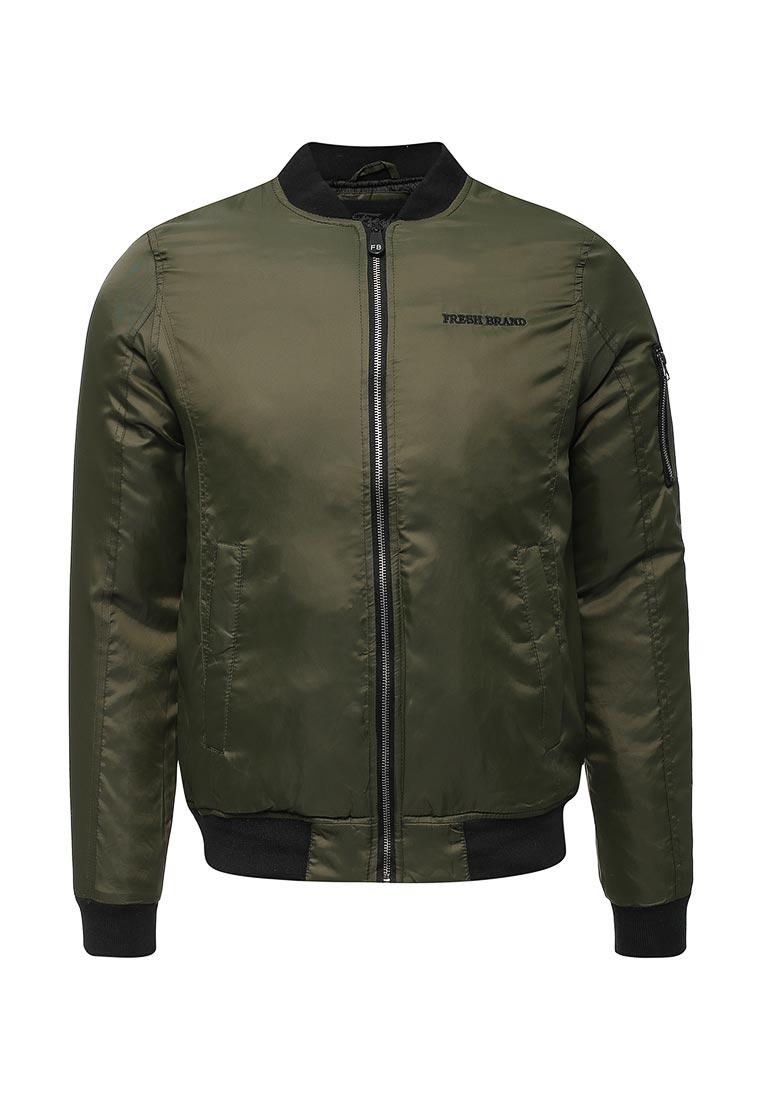 Куртка Fresh Brand WFBF234