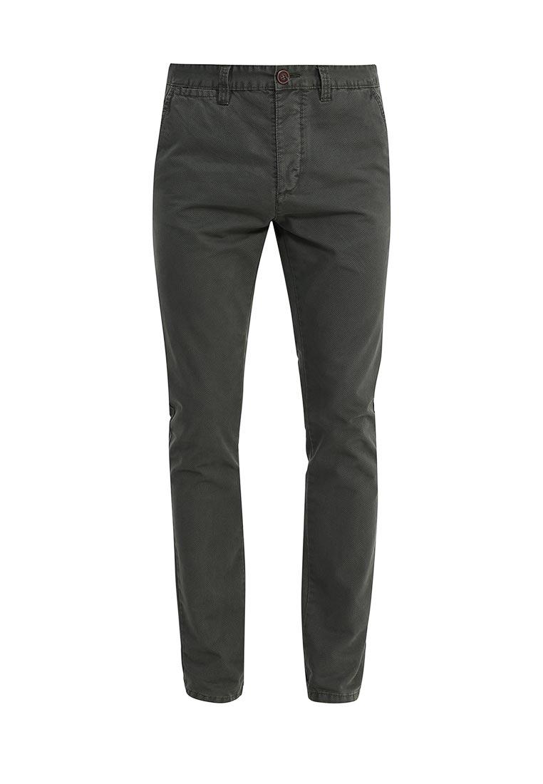 Мужские повседневные брюки Fresh Brand WFXF063
