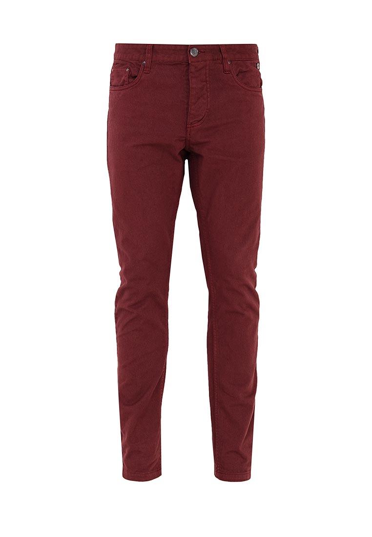 Мужские повседневные брюки Fresh Brand WEJF012