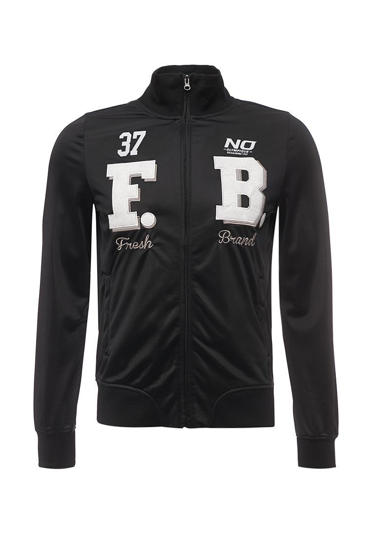 Олимпийка Fresh Brand NOS043