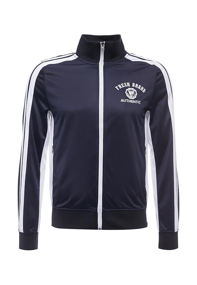Олимпийка Fresh Brand NOS051