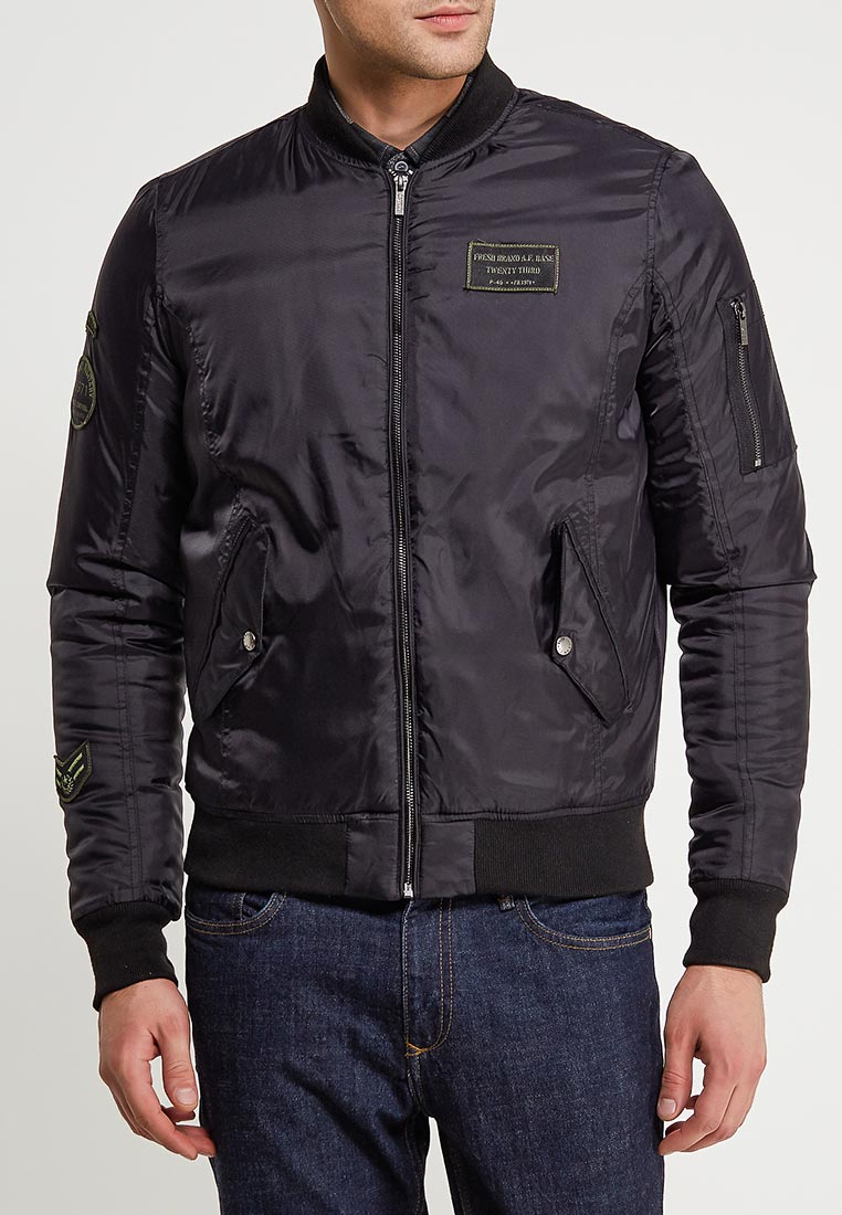 Куртка Fresh Brand WGBF021