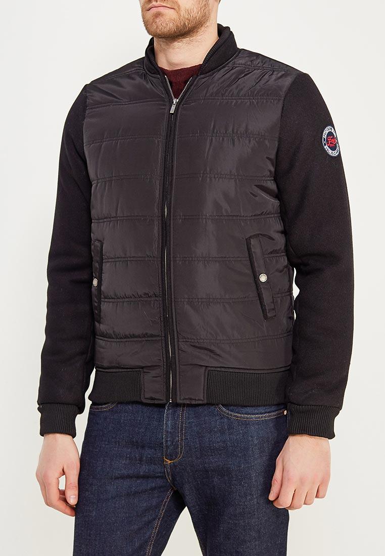 Утепленная куртка Fresh Brand WGBF182