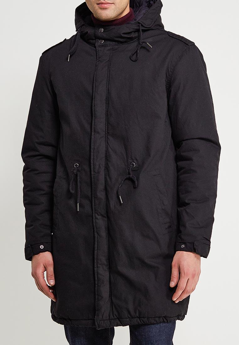 Утепленная куртка Fresh Brand WGBF192