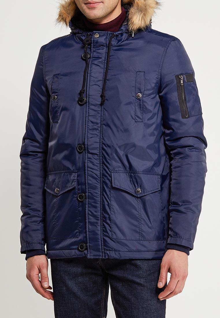 Куртка Fresh Brand WGBF252