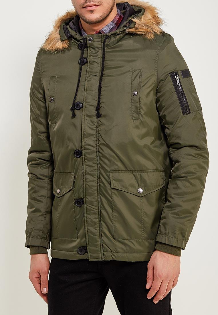 Куртка Fresh Brand WGBF253