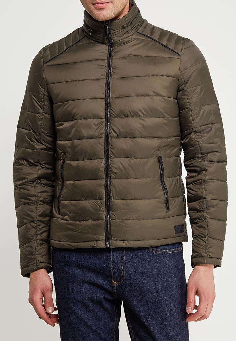 Утепленная куртка Fresh Brand WGBF272