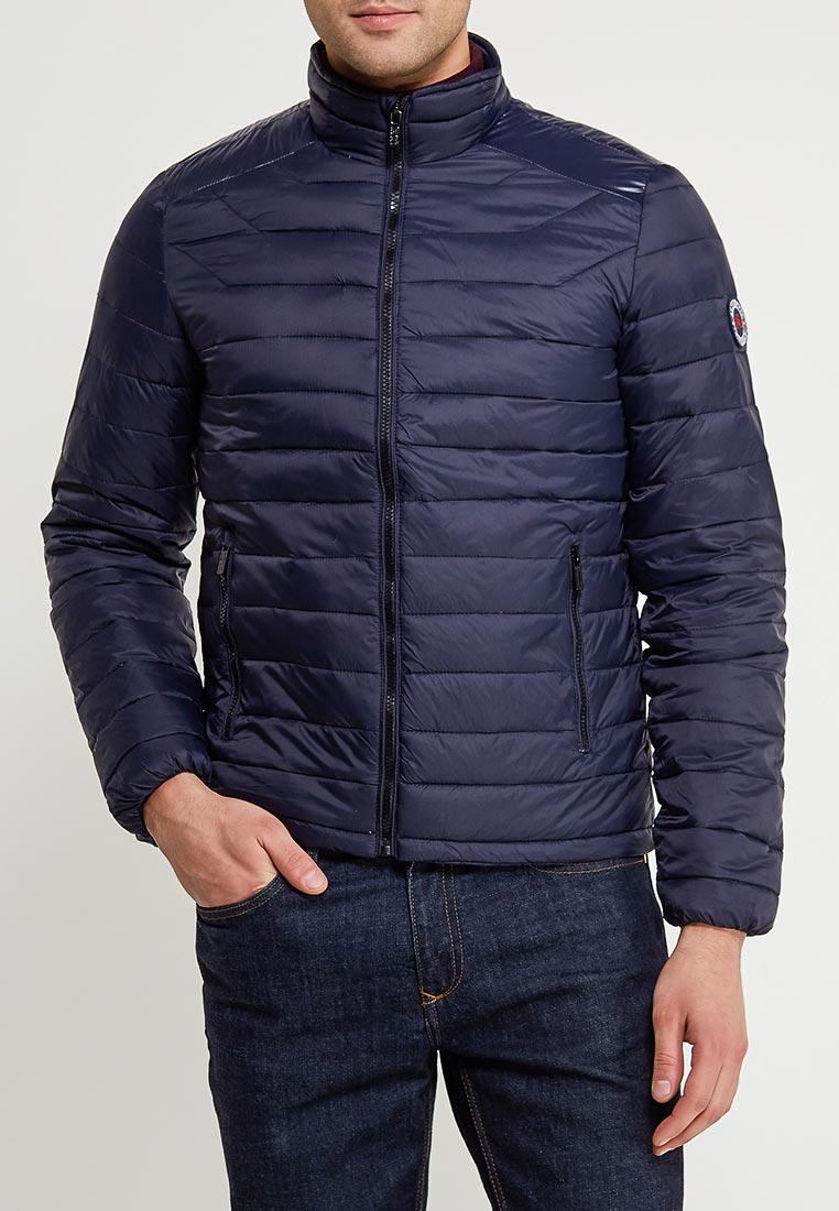 Куртка Fresh Brand WGBF293