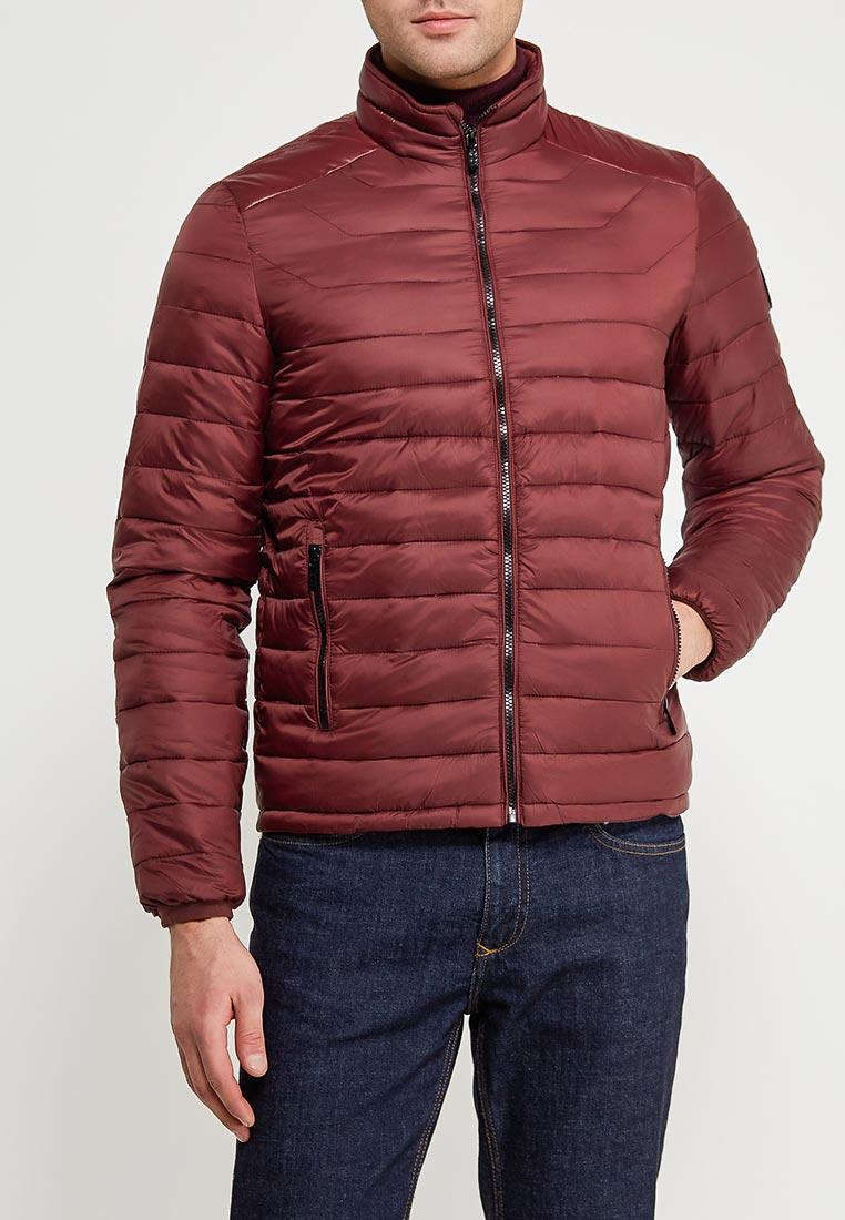 Куртка Fresh Brand WGBF294