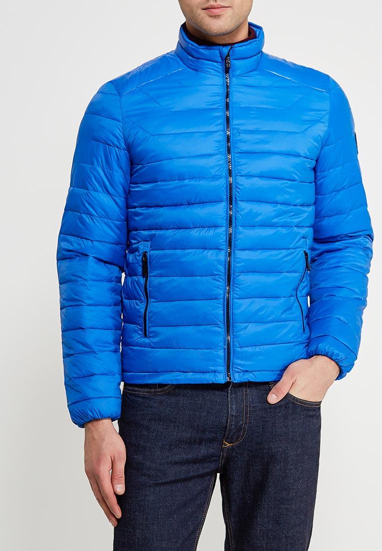 Куртка Fresh Brand WGBF296