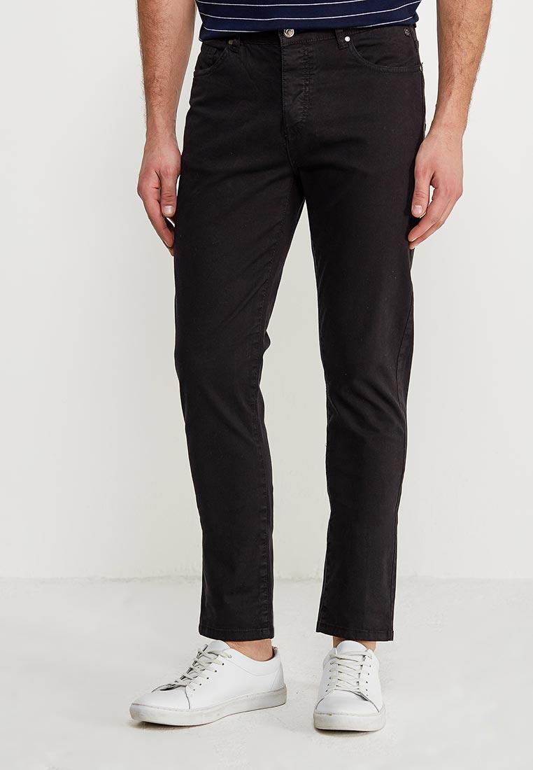 Зауженные джинсы Fresh Brand WGXF011