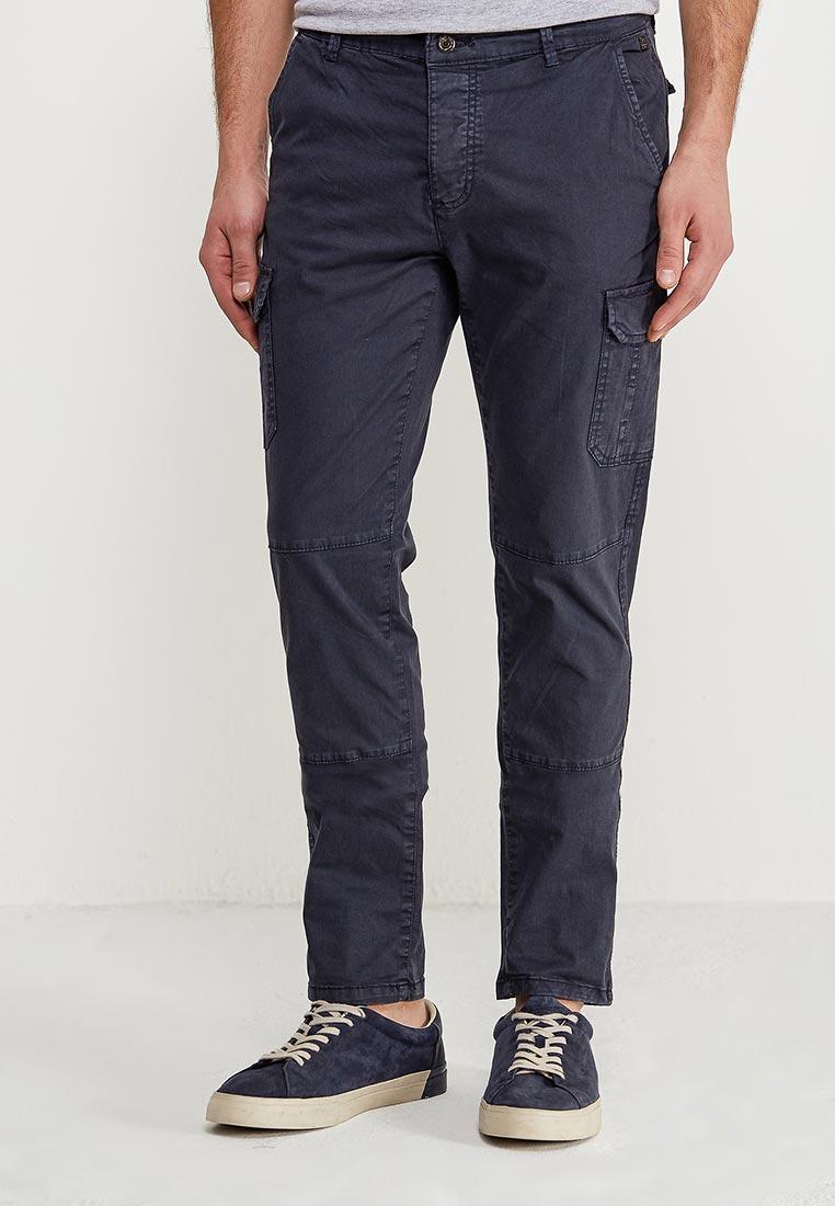 Мужские повседневные брюки Fresh Brand WGXF014