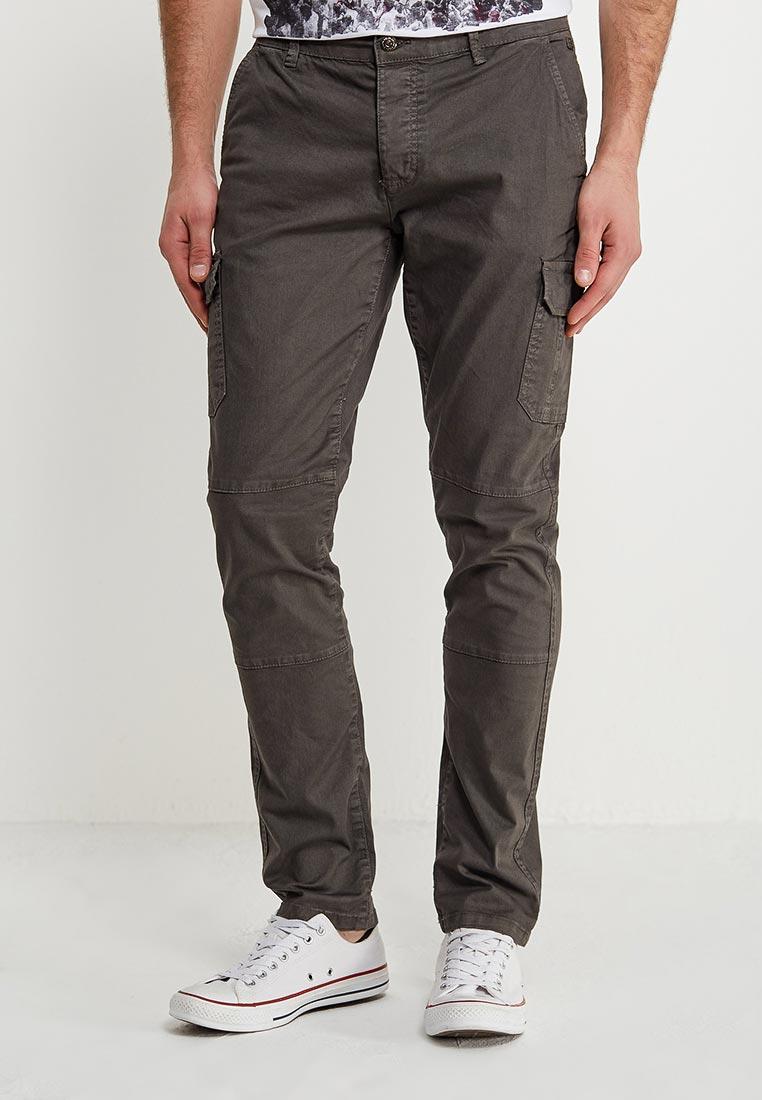 Мужские повседневные брюки Fresh Brand WGXF023