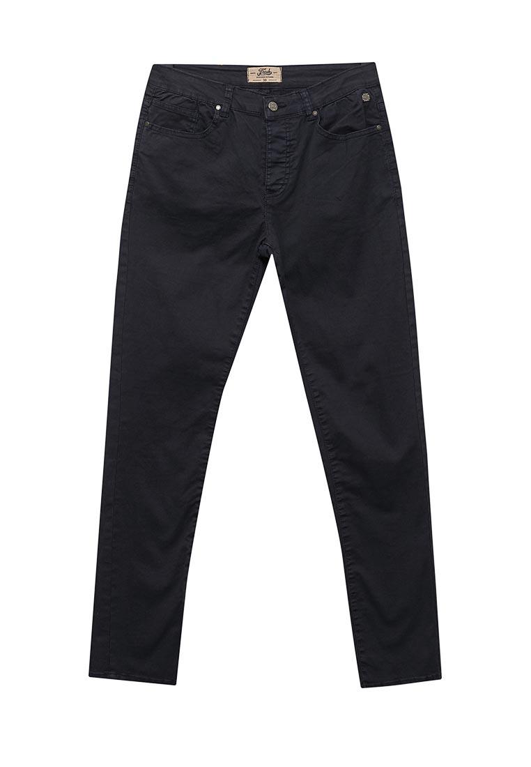 Мужские повседневные брюки Fresh Brand WGXF024