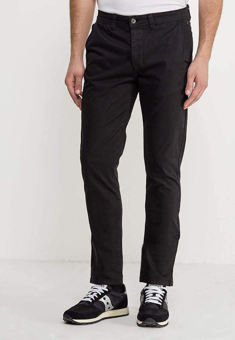 Мужские повседневные брюки Fresh Brand WGXF031