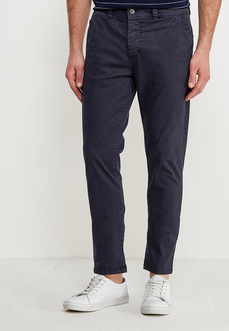 Мужские повседневные брюки Fresh Brand WGXF035