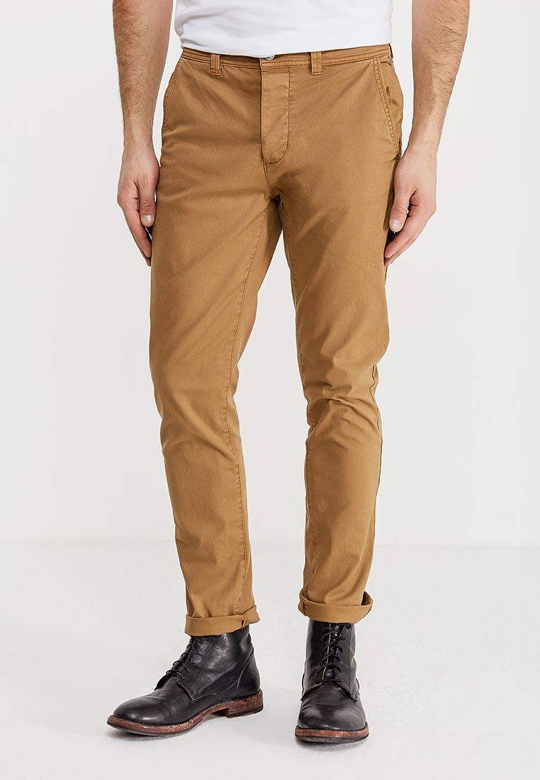 Мужские повседневные брюки Fresh Brand WGXF036