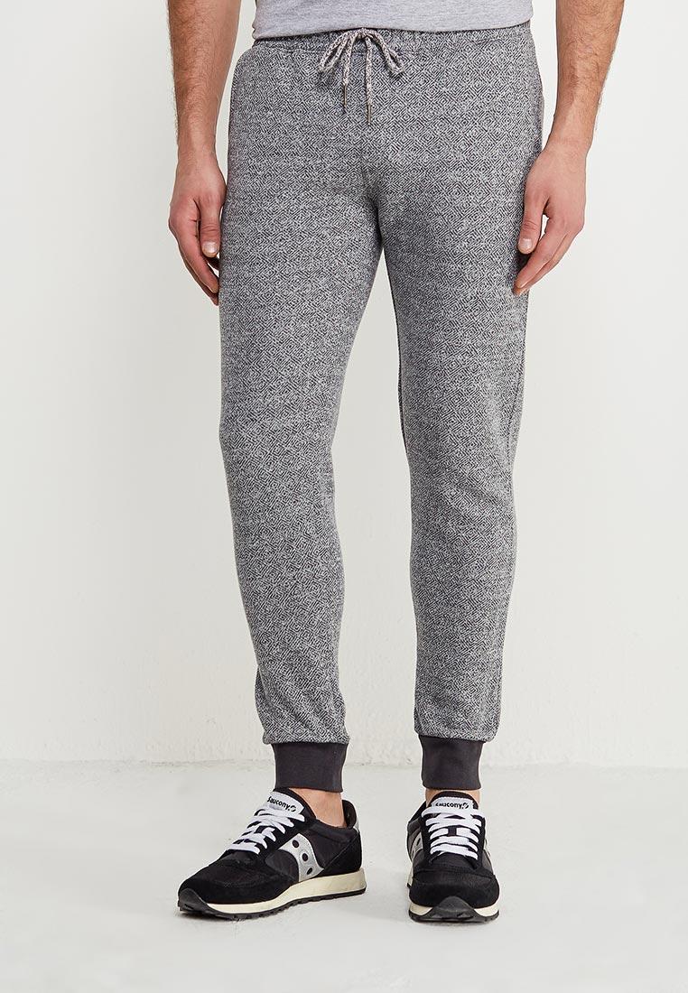 Мужские спортивные брюки Fresh Brand WGJF041