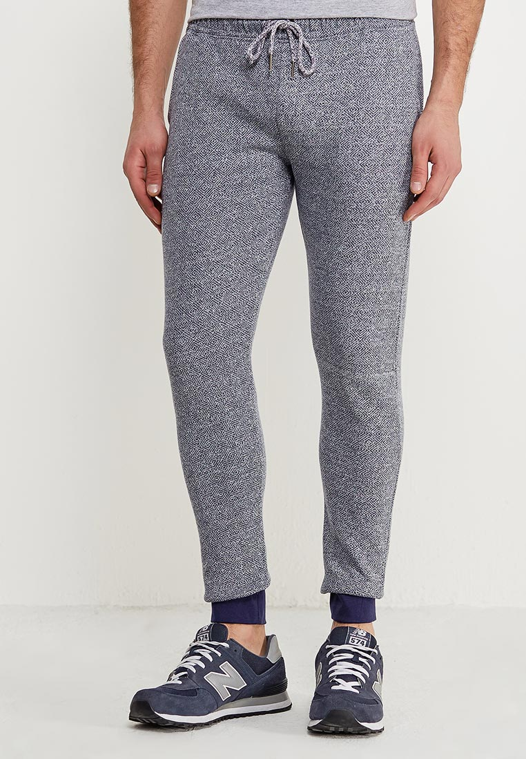 Мужские спортивные брюки Fresh Brand WGJF042