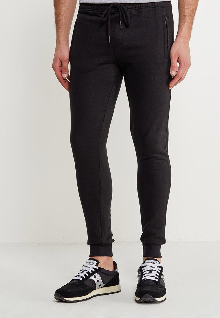Мужские спортивные брюки Fresh Brand WGJF051