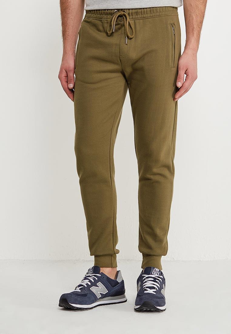 Мужские спортивные брюки Fresh Brand WGJF053