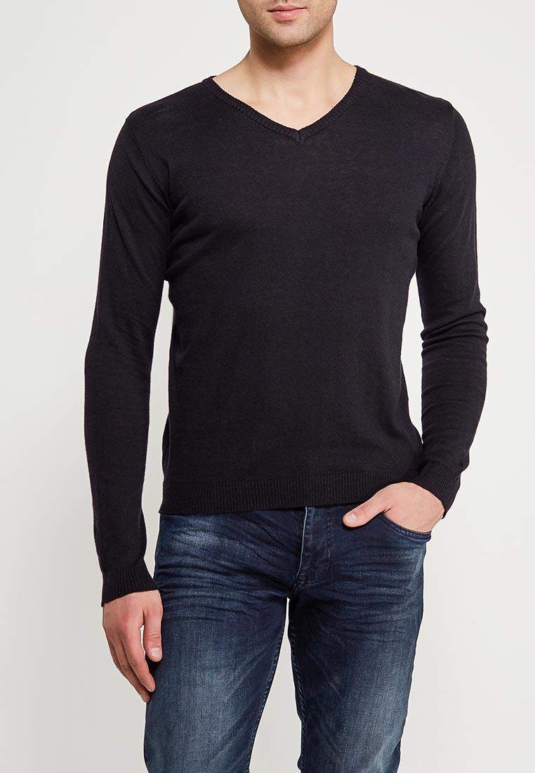 Пуловер Fresh Brand WGPF021