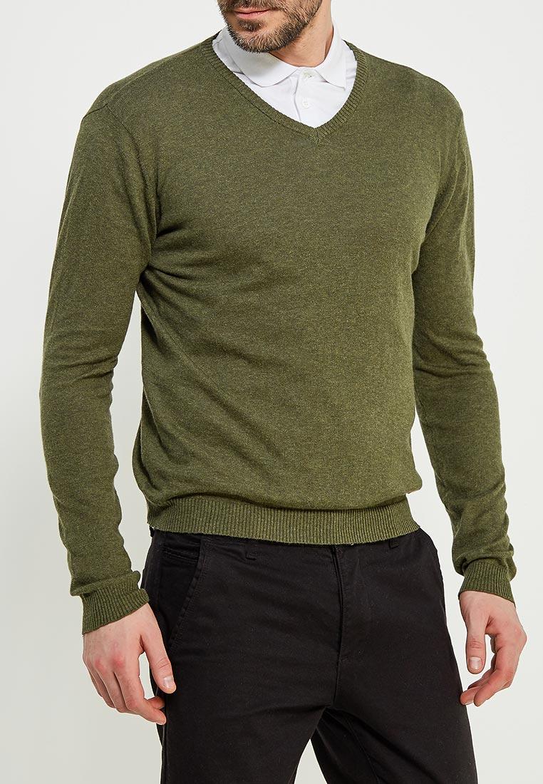 Пуловер Fresh Brand WGPF022