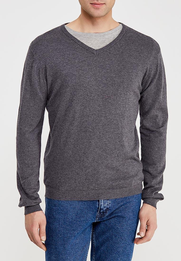 Пуловер Fresh Brand WGPF023