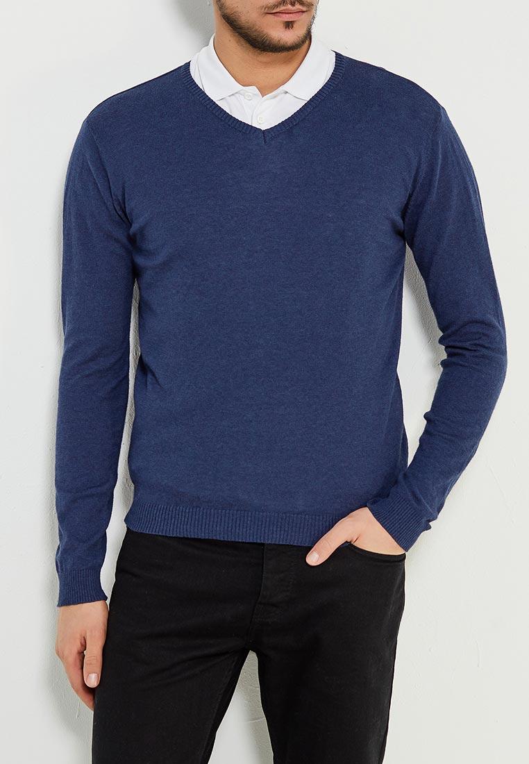 Пуловер Fresh Brand WGPF024