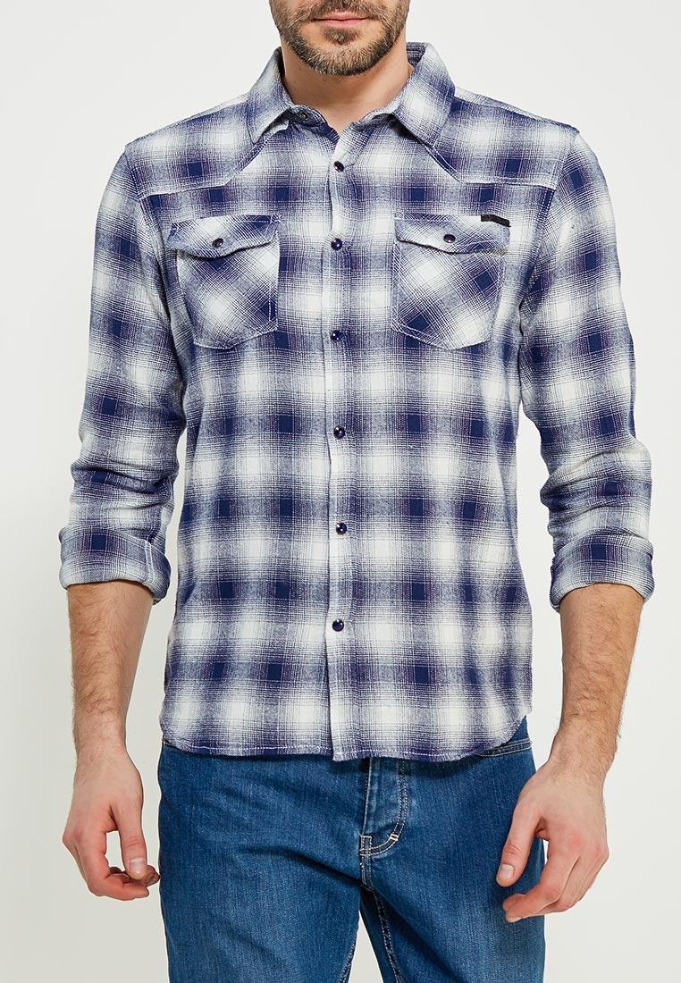 Рубашка с длинным рукавом Fresh Brand WGCF081